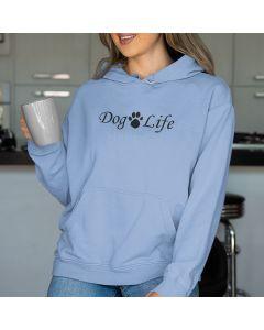 Dog Life Sweatshirt